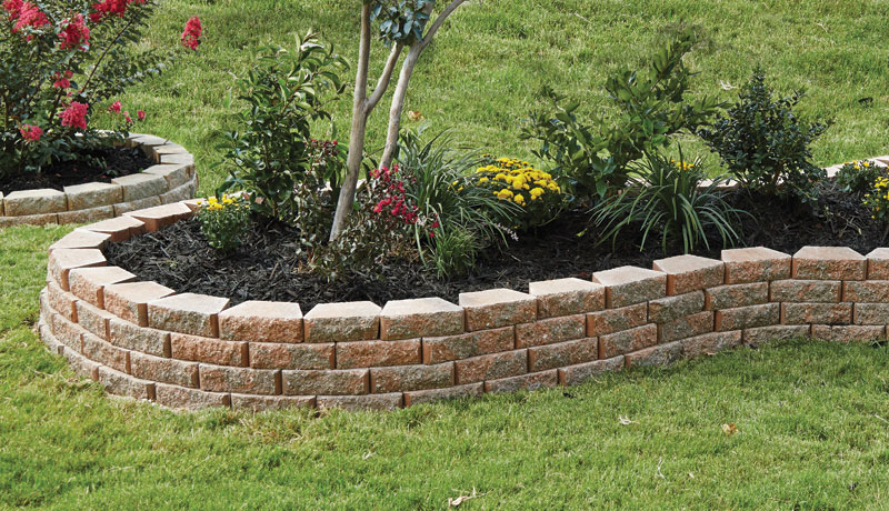 Retaining and Freestanding Wall Systems - Pavestone - Creating ... on small brick design, small paver design, small tank design, small cofferdam design, small pipe design, small tower design, small gazebo design, retaining walls landscaping design, small lawn design, small concrete retaining wall, small bookstore design, small stone retaining walls, small building design, small butler's pantry design, small earth dam design, small rock retaining wall, small floor design, small fireplace design, gabion wall design,