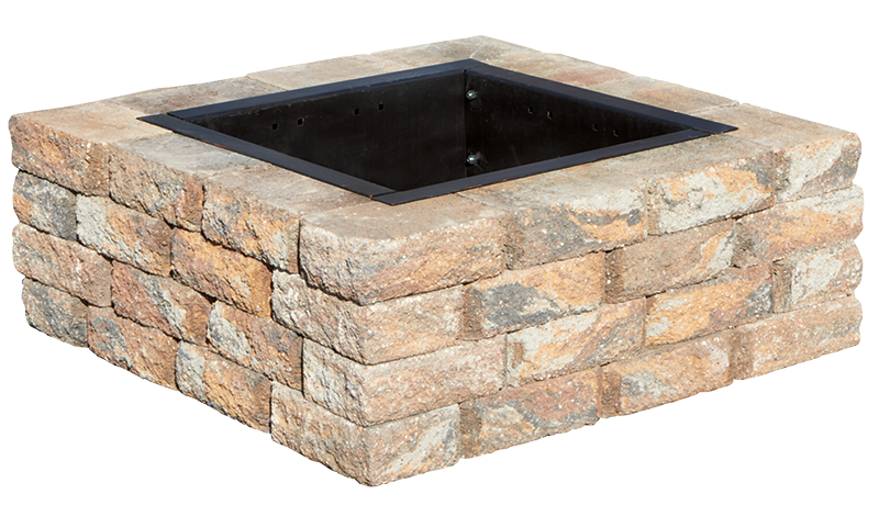 Pavestone - Creating Beautiful Landscapes with Pavers, Edgers, Walls, and  more - Pavestone - Creating Beautiful Landscapes With Pavers, Edgers, Walls